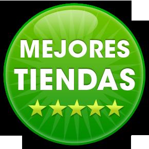 22e82ec5eb5 los mejores sitios replicas – Réplica de relojes blog   Réplicas de ...